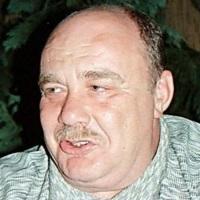 «Правая рука» Дона Симеона в московской мэрии