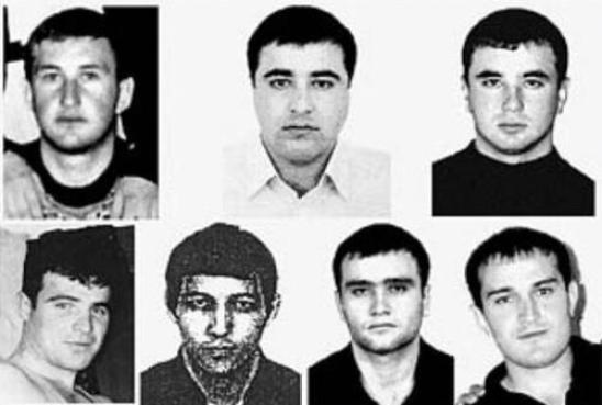 """17 """"История успеха"""" династии Каитовых"""