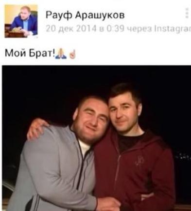 """23 """"История успеха"""" династии Каитовых"""