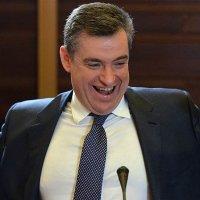 «Нескромный» депутат Госдумы Леонид Слуцкий