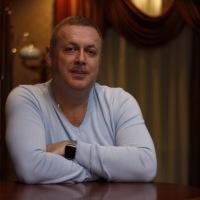 Аферист Игорь Мизрах. Расследование