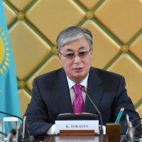 Ждет ли Казахстан распутье?