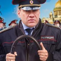 Московская кувалда в петербургском главке МВД