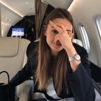 Пошла в суд – Ольга Синтюрева с адвокатом пытаются обелить репутацию эскортницы