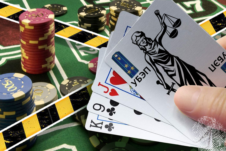 2 подпольных казино казино game