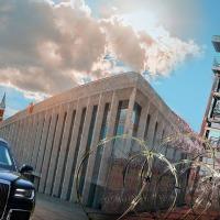 «Воровская» Федерация — хочет ли Россия победить оргпреступность?