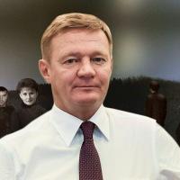 Криминальные квартеты Романа Старовойта