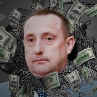 Время сажать: в крымском Судаке силовики разворошили коррупционное гнездо, экс-мэр Владимир Серов ударился в бега