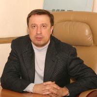 В Харькове попытались похитить казначея банды Цапка