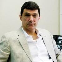 Полимерный распил Кирилла Шубского