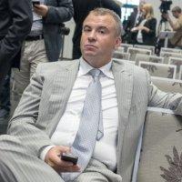 Олег Гладковский (Свинарчук): двойная жизнь офшорного помощника Порошенко