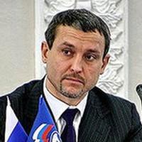 «Криминальная эпопея» Юрия Качмазова
