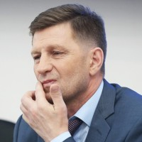 """Доильный аппарат"" Фургала"