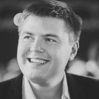 """У банка из """"дела Захарченко"""" не стали отзывать лицензию"""