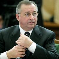 Николай Токарев попадет в инсайдерский скандал?