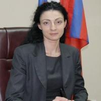 Мусорный «захватчик» Полина Вергун?