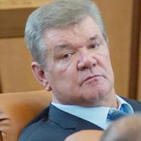 «Теневой» мэр Красноярска?