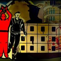 Опасные связи. Почему обвинение во взяточничестве может быть лишь предлогом для ареста полковника ФСБ Наумова?