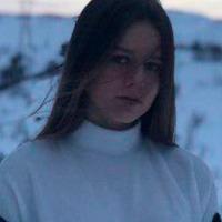 В катастрофе в Шереметьево потеряла семью родственница одной из жертв нападения на колледж в Керчи