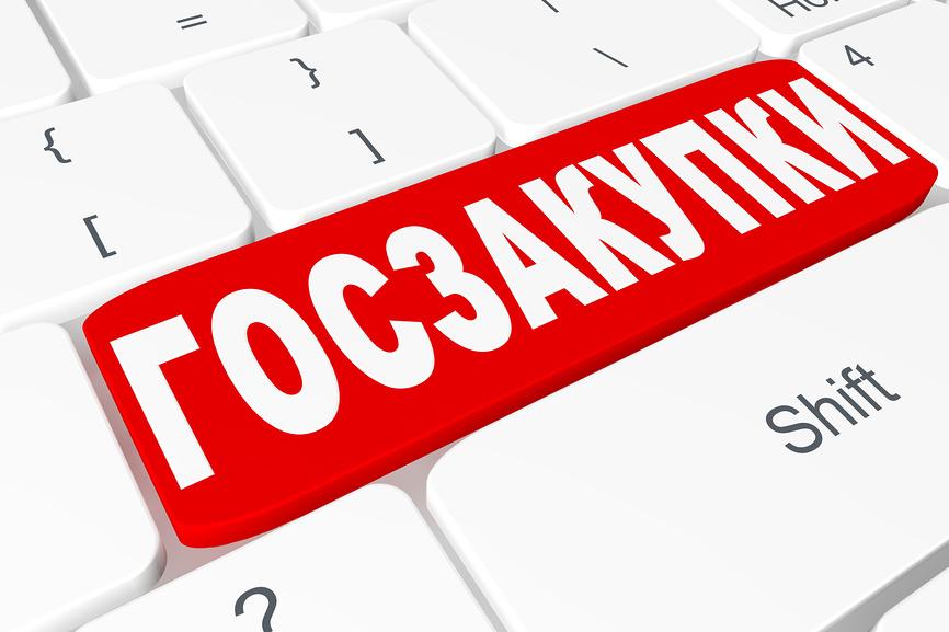 «Денег нет», но «вы держитесь»? Минфин оценил злоупотребления при госзакупках более чем в 150 млрд. руб.