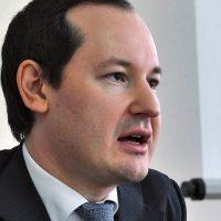 Павел Ливинский, взяточник со стажем — метит в министерское кресло: детали