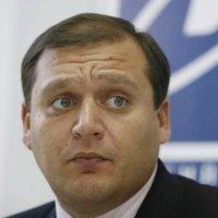 Михаил Добкин: Допа на крючке у Гепы