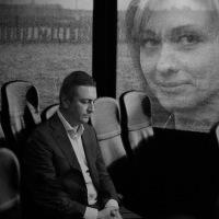 Раменский «Отелло» Андрей Кулаков: банальный любовный треугольник или предвыборная «подстава»?