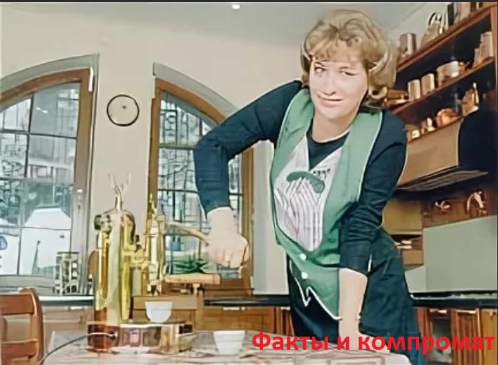 2 71 Дело Внешпромбанка ведет в семью Георгия Бооса