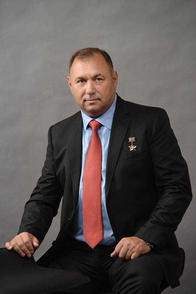 2 95 Под прикрытием мандата: тайная жизнь депутата Госдумы Ивана Демченко