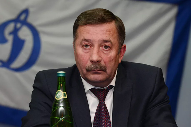 «Противостояние главы петербургского УФСБ с генералом Плугиным неизбежно»