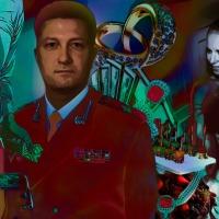 Иваново наследство. Замминистра обороны берется за ППК, а выйдет снова «Оборонстрой»?