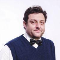 Михаил Полицеймако: чем провинилась моя дача в Ликино-Дулево?