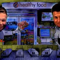 Скандал с Healthy Food, или Почему мэрия Москвы не гарантирует безопасность столичного вендинга?