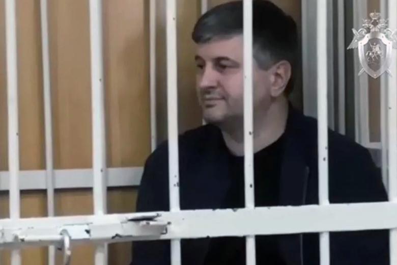 Почему глава Иркутской области Левченко решился на политическое самоубийство?