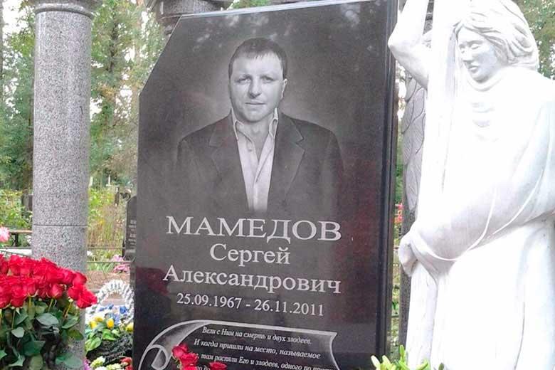 «Воры»-миллионеры Украины – кто они?