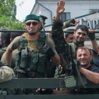 Гонение на «воров» в России закончится кровавым беспределом ополченцев из ДНР? Эксперт рассказал о перекрое криминального мира