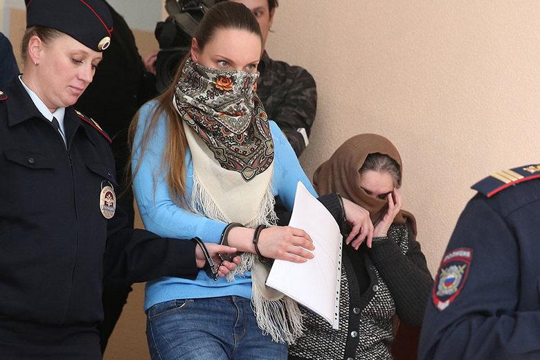 7 5 Кредиторы устроили охоту на имущество Беджамова