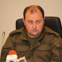 Дмитрий Трапезников: досье и биография