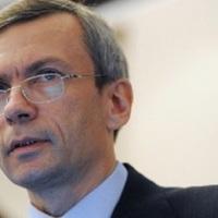 Крымский бизнес Алексея Голубовича