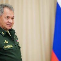 Пиар и его команда: достижения Сергея Шойгу на посту министра обороны