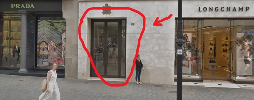 26 1 Под прикрытием мандата-2: Иван Демченко и «испанское досье»