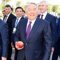 Распил в иллюминаторе. Как Россия и Казахстан 15 лет строят ракетный комплекс на Байконуре