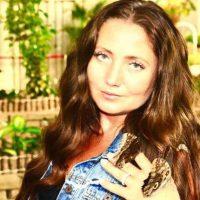 Любовница экс-губернатора Дубровского Татьяна Солончак устроила скандал в Швейцарии. АУДИО