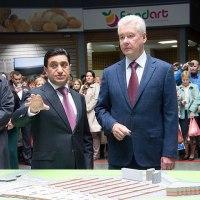 Кадыров против Нисанова