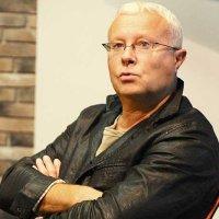 Бывший олигарх Лебедев о Черкалине и прочих банкстерах ФСБ-АСВ