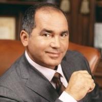Фархад Ахмедов спрятался от иска неверной супруги