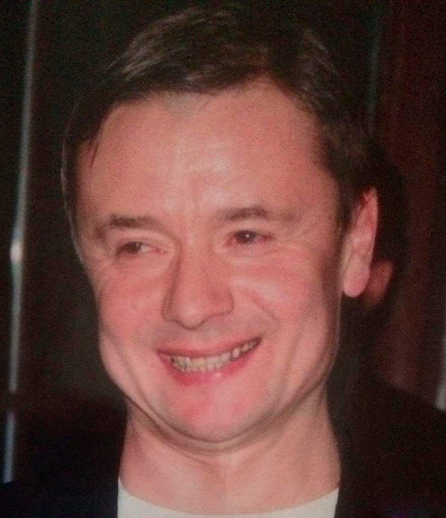 Развал «чеховского дела». Выйдет ли Павлинов сухим?