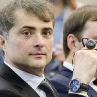 Артема Суркова профинансировали на 24 млн