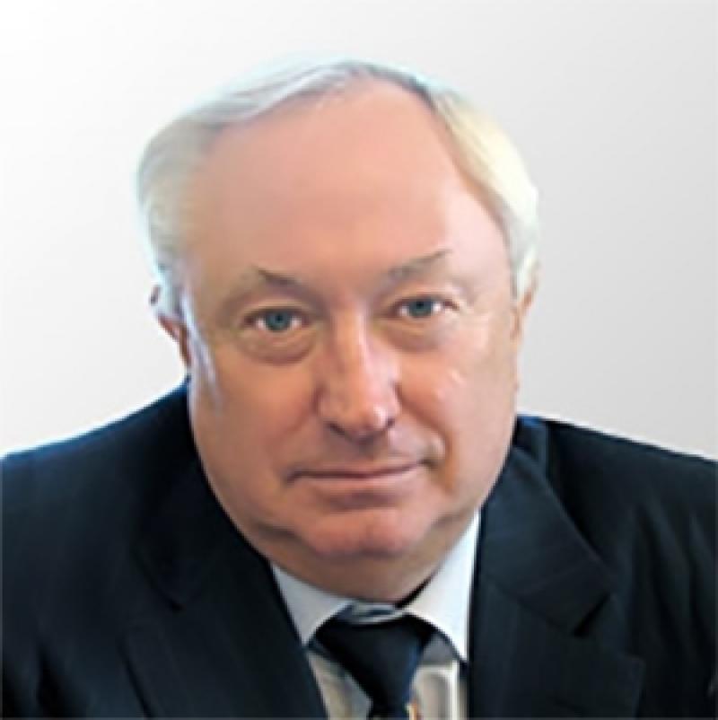 Питерские в схватке: ЕПАП против Трабера