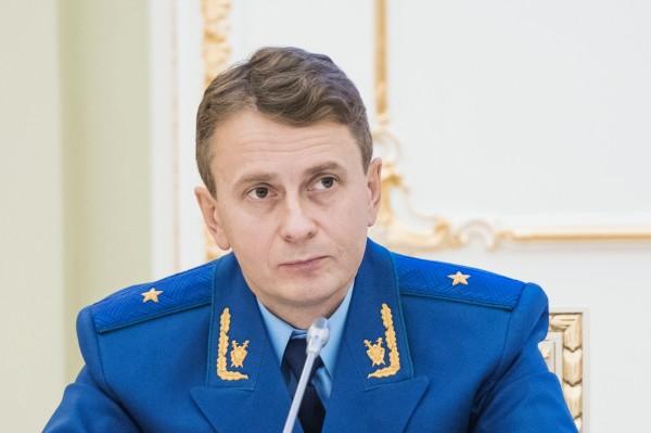 Юрий Алексеев - «Забудь про $300 тыс, еще заработаешь»
